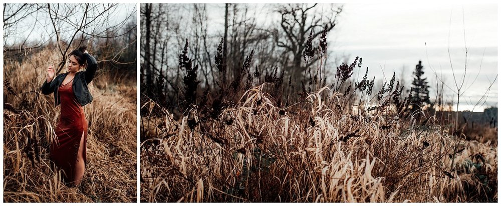 Brittingham_Photography_Orting_Washington_High_School_Senior_Photographer_Hannah_Caira_0019.jpg
