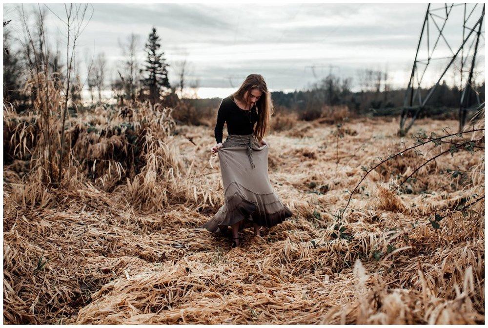 Brittingham_Photography_Orting_Washington_High_School_Senior_Photographer_Hannah_Caira_0021.jpg
