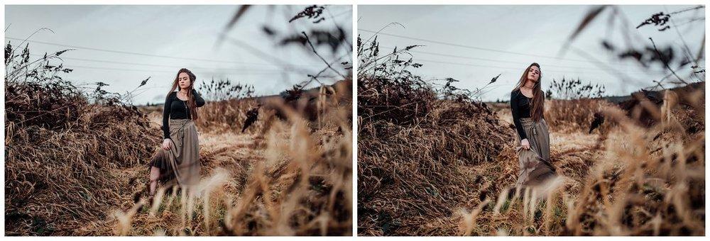 Brittingham_Photography_Orting_Washington_High_School_Senior_Photographer_Hannah_Caira_0026.jpg