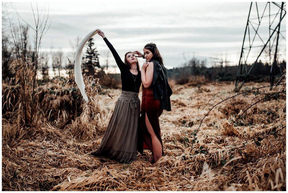Brittingham_Photography_Orting_Washington_High_School_Senior_Photographer_Hannah_Caira_0025.jpg