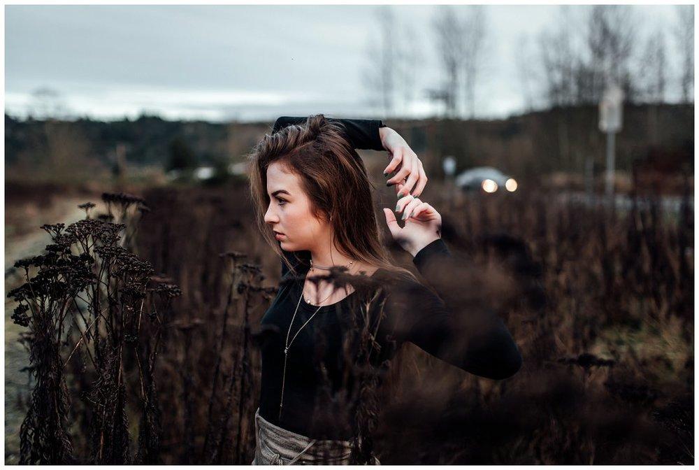 Brittingham_Photography_Orting_Washington_High_School_Senior_Photographer_Hannah_Caira_0028.jpg