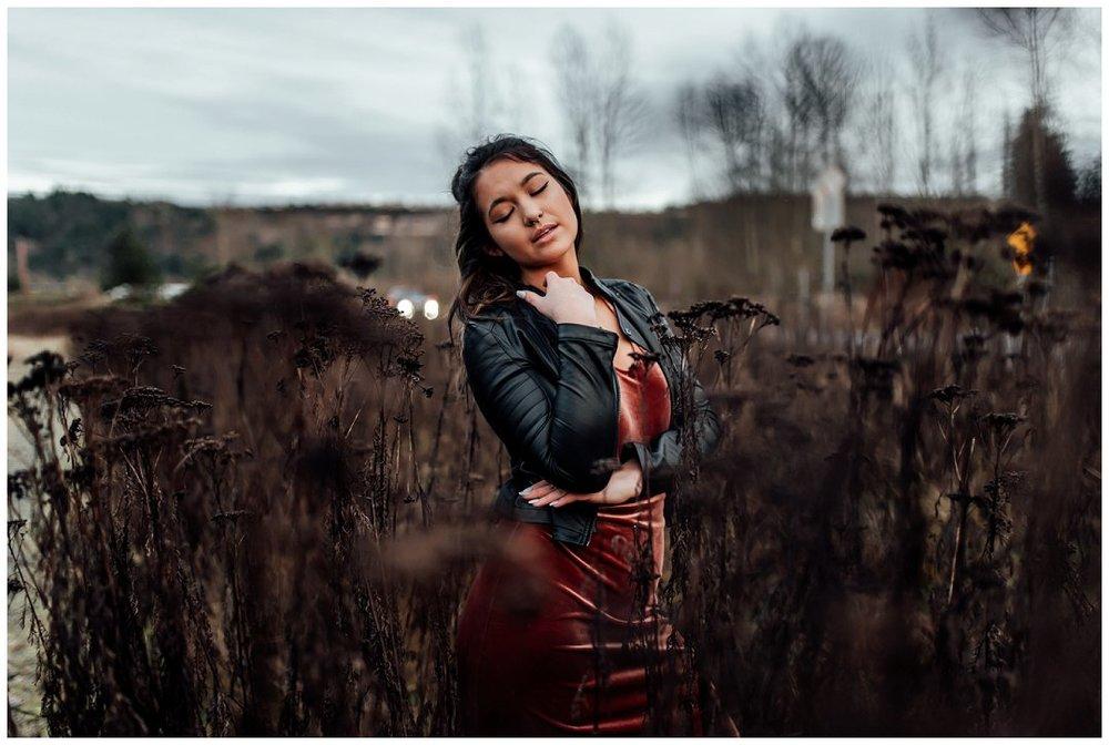 Brittingham_Photography_Orting_Washington_High_School_Senior_Photographer_Hannah_Caira_0030.jpg