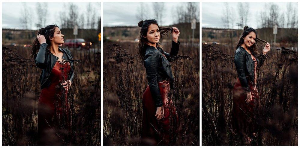 Brittingham_Photography_Orting_Washington_High_School_Senior_Photographer_Hannah_Caira_0031.jpg