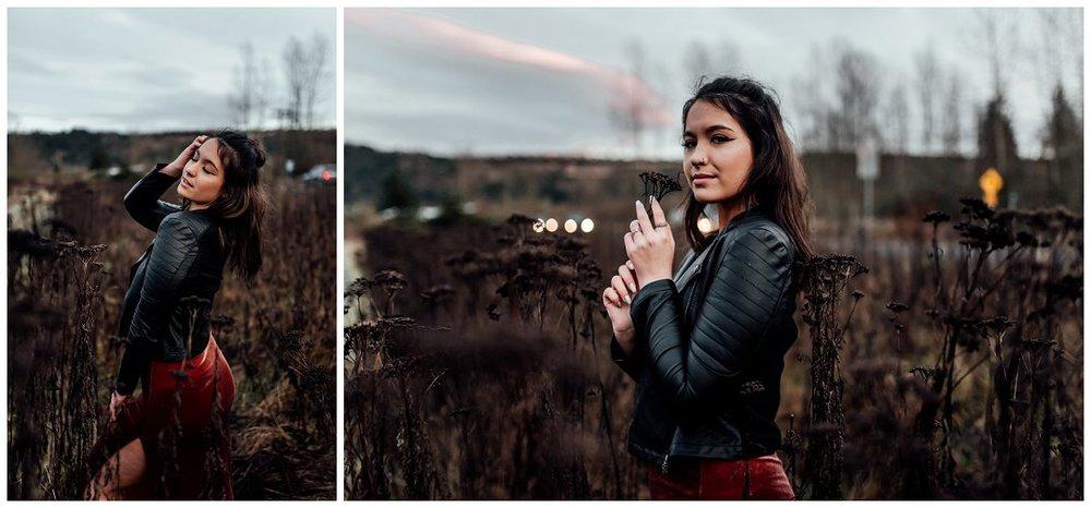 Brittingham_Photography_Orting_Washington_High_School_Senior_Photographer_Hannah_Caira_0032.jpg