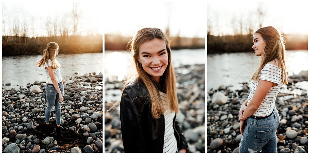Brittingham_Photography_Orting_Washington_High_School_Senior_Photographer_Manchester_State_Park_0014.jpg