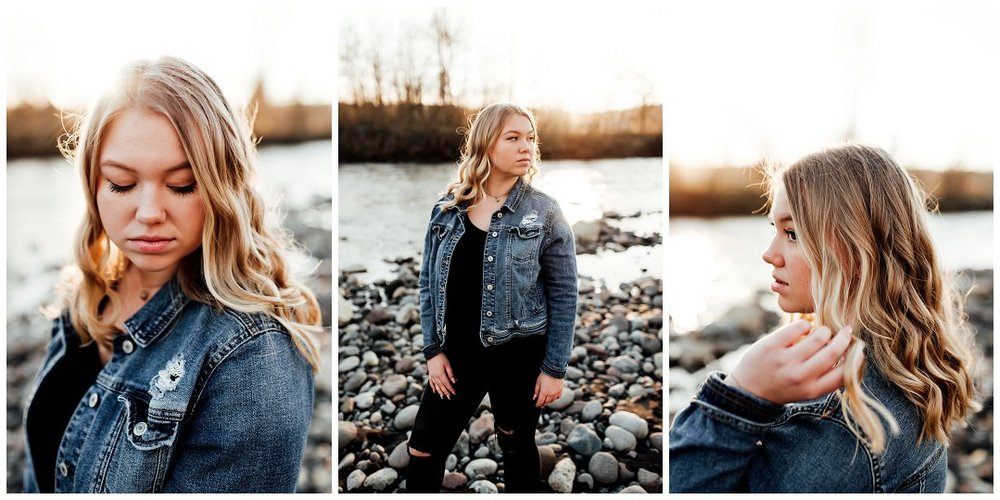 Brittingham_Photography_Orting_Washington_High_School_Senior_Photographer_Manchester_State_Park_0021.jpg