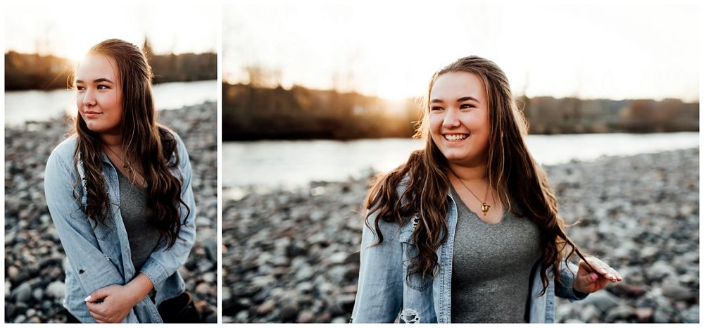 Brittingham_Photography_Orting_Washington_High_School_Senior_Photographer_Manchester_State_Park_0026.jpg