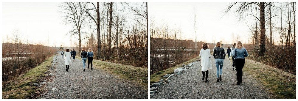 Brittingham_Photography_Orting_Washington_High_School_Senior_Photographer_Manchester_State_Park_0042.jpg