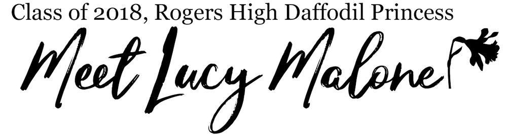 meet lucy 2018 rogers daffodil princess.jpg