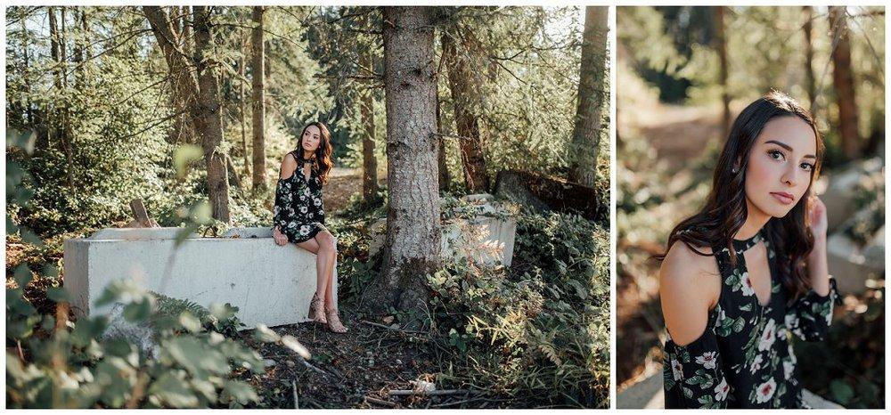 Brittingham_Photography_Orting_Washington_High_School_Senior_Photographer_Lake_Tapps_Alyssa_0002.jpg
