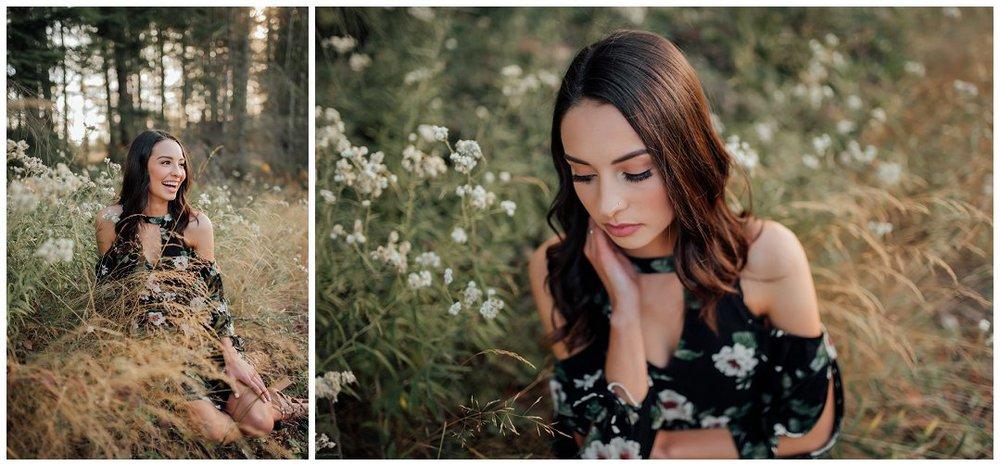 Brittingham_Photography_Orting_Washington_High_School_Senior_Photographer_Lake_Tapps_Alyssa_0005.jpg