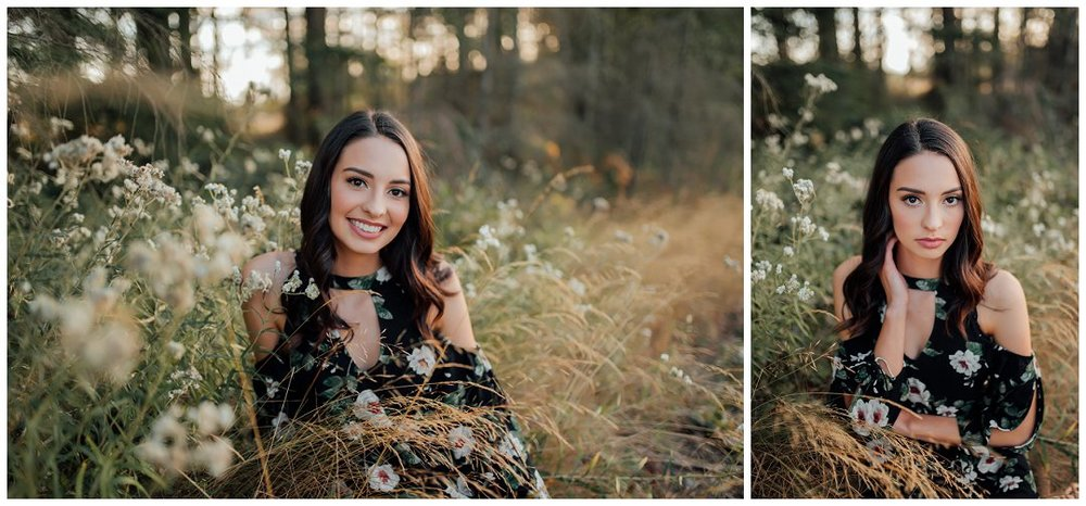 Brittingham_Photography_Orting_Washington_High_School_Senior_Photographer_Lake_Tapps_Alyssa_0006.jpg