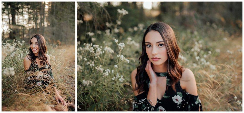 Brittingham_Photography_Orting_Washington_High_School_Senior_Photographer_Lake_Tapps_Alyssa_0007.jpg