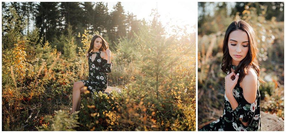 Brittingham_Photography_Orting_Washington_High_School_Senior_Photographer_Lake_Tapps_Alyssa_0008.jpg