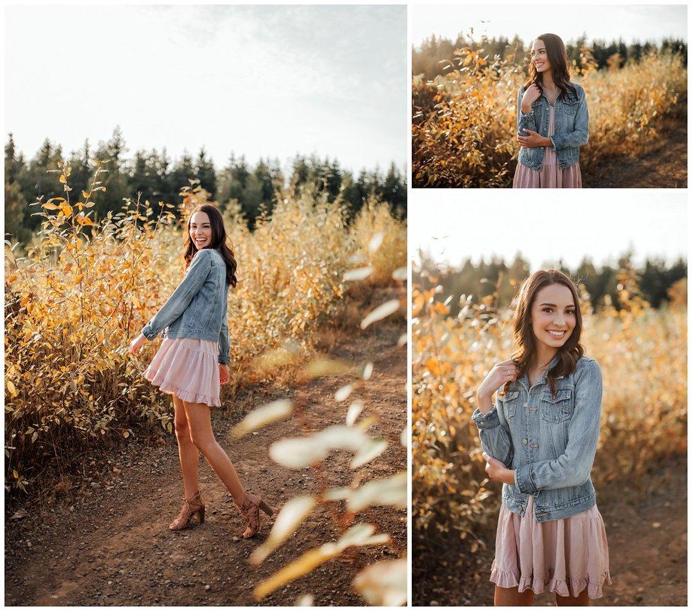 Brittingham_Photography_Orting_Washington_High_School_Senior_Photographer_Lake_Tapps_Alyssa_0010.jpg