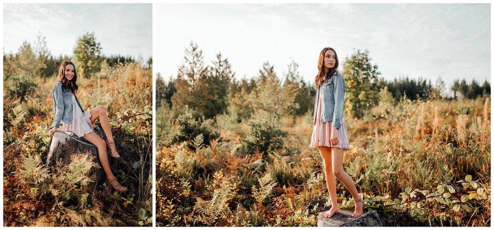 Brittingham_Photography_Orting_Washington_High_School_Senior_Photographer_Lake_Tapps_Alyssa_0012.jpg
