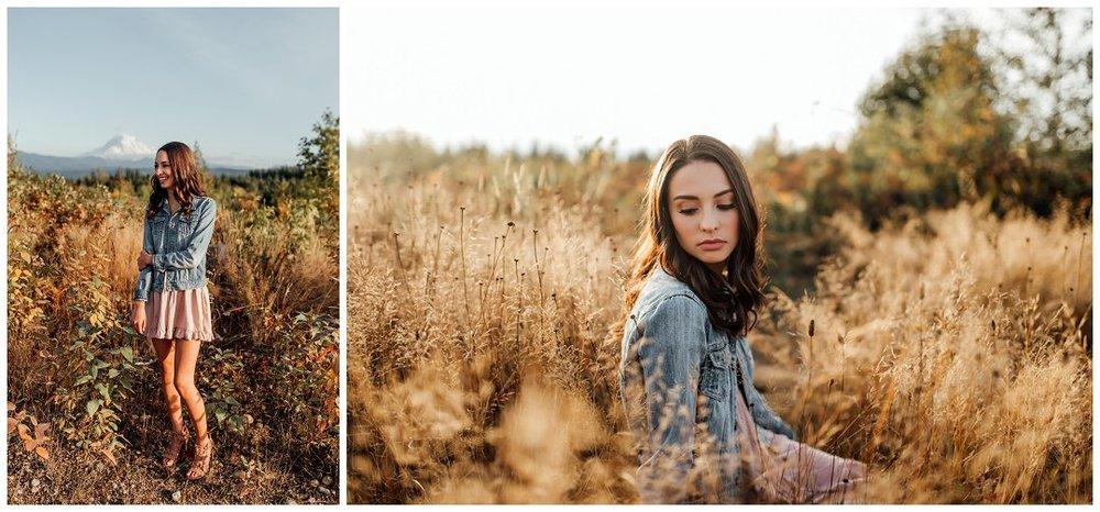 Brittingham_Photography_Orting_Washington_High_School_Senior_Photographer_Lake_Tapps_Alyssa_0013.jpg