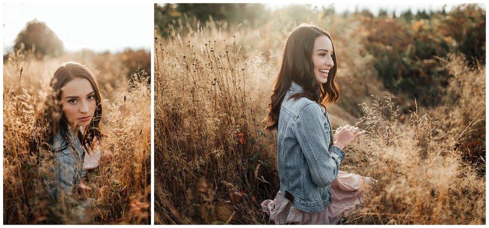 Brittingham_Photography_Orting_Washington_High_School_Senior_Photographer_Lake_Tapps_Alyssa_0014.jpg