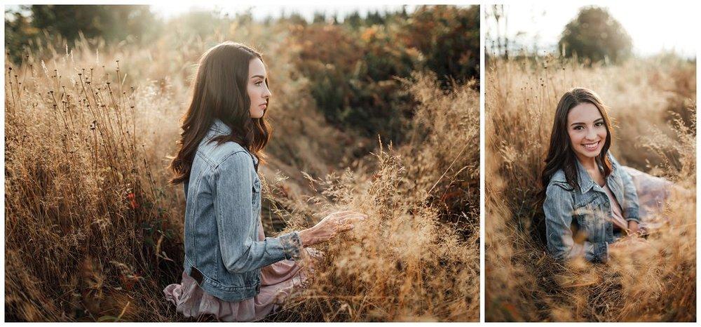 Brittingham_Photography_Orting_Washington_High_School_Senior_Photographer_Lake_Tapps_Alyssa_0015.jpg