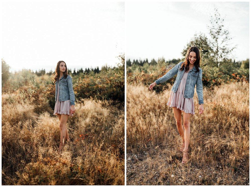 Brittingham_Photography_Orting_Washington_High_School_Senior_Photographer_Lake_Tapps_Alyssa_0017.jpg