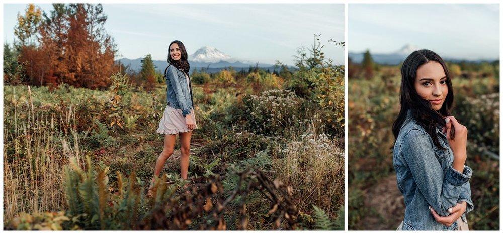 Brittingham_Photography_Orting_Washington_High_School_Senior_Photographer_Lake_Tapps_Alyssa_0021.jpg