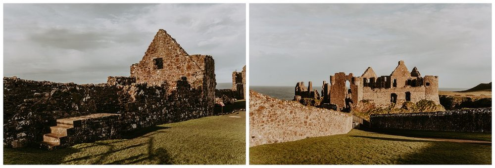 Brittingham_Photography_Seattle_to_Ireland_Roadtrip_Dunluce_Castle_Bushmills_Dark_Hedges_0007.jpg