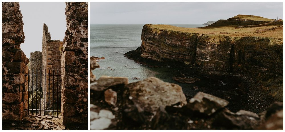 Brittingham_Photography_Seattle_to_Ireland_Roadtrip_Dunluce_Castle_Bushmills_Dark_Hedges_0012.jpg