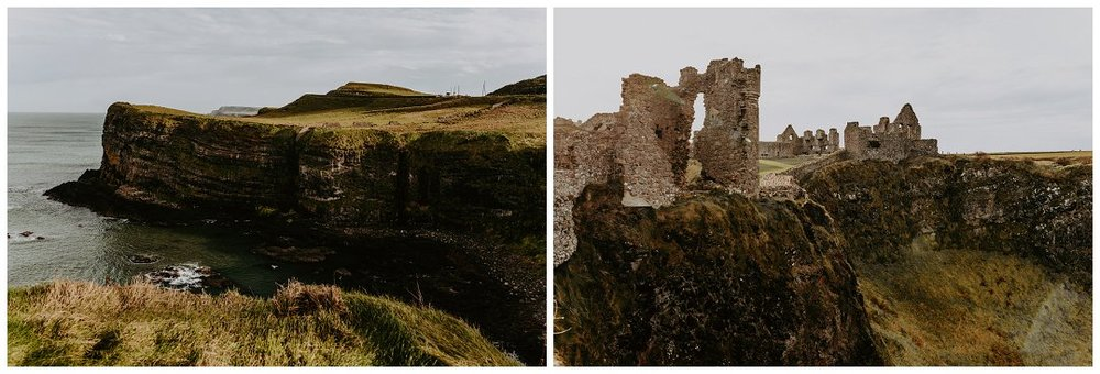 Brittingham_Photography_Seattle_to_Ireland_Roadtrip_Dunluce_Castle_Bushmills_Dark_Hedges_0017.jpg