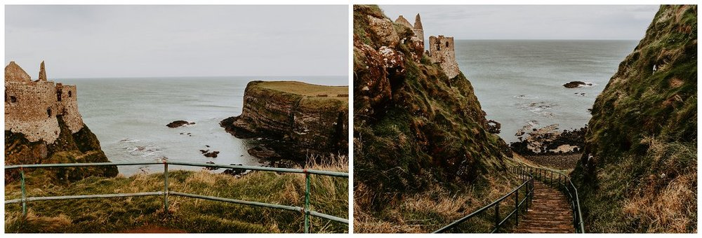 Brittingham_Photography_Seattle_to_Ireland_Roadtrip_Dunluce_Castle_Bushmills_Dark_Hedges_0019.jpg