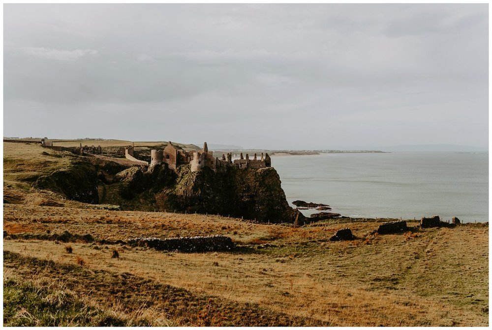 Brittingham_Photography_Seattle_to_Ireland_Roadtrip_Dunluce_Castle_Bushmills_Dark_Hedges_0023.jpg