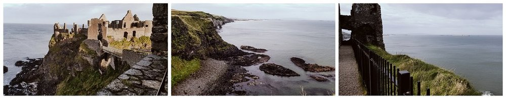 Brittingham_Photography_Seattle_to_Ireland_Roadtrip_Dunluce_Castle_Bushmills_Dark_Hedges_0037.jpg