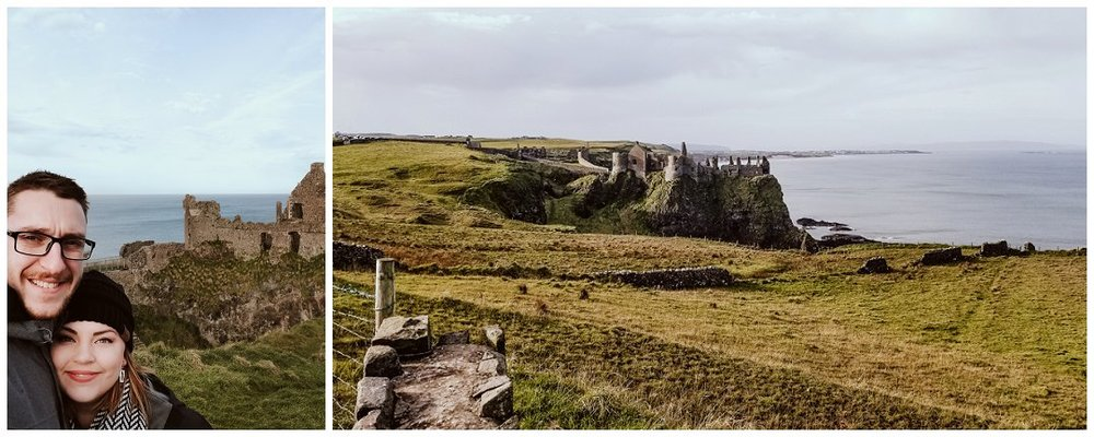 Brittingham_Photography_Seattle_to_Ireland_Roadtrip_Dunluce_Castle_Bushmills_Dark_Hedges_0041.jpg