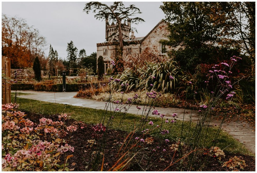 Brittingham_Photography_Ireland_Photographer_Donegal_Lough_Eske_Castle_Hotel_0031.jpg
