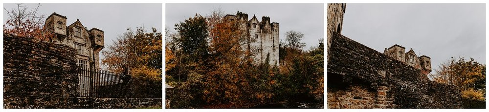Brittingham_Photography_Ireland_Photographer_Donegal_Lough_Eske_Castle_Hotel_0003.jpg