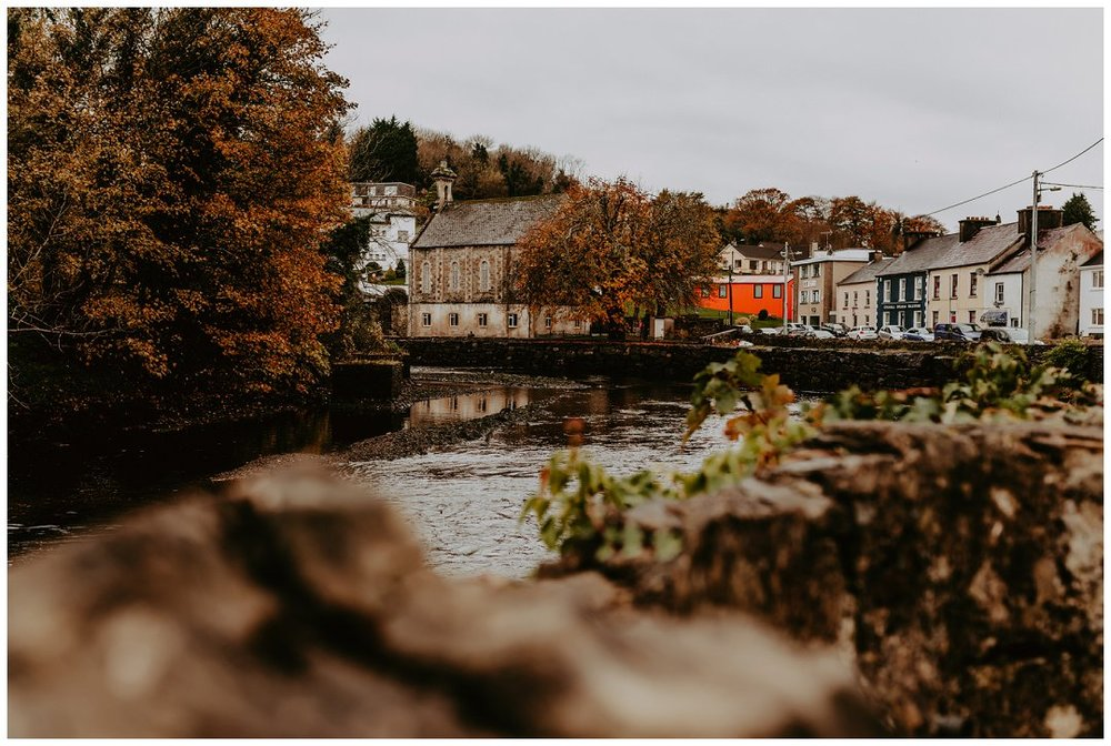 Brittingham_Photography_Ireland_Photographer_Donegal_Lough_Eske_Castle_Hotel_0006.jpg