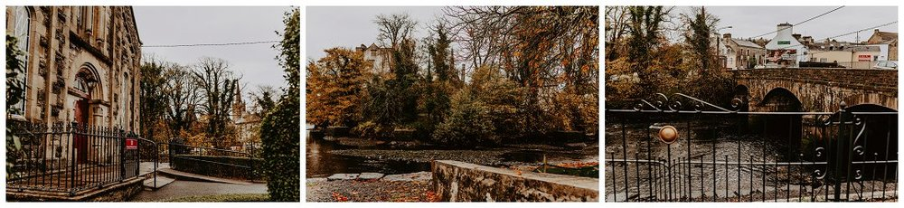 Brittingham_Photography_Ireland_Photographer_Donegal_Lough_Eske_Castle_Hotel_0009.jpg