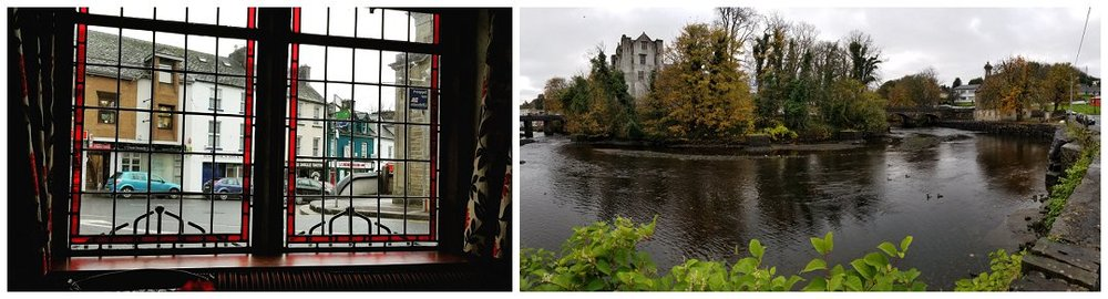 Brittingham_Photography_Ireland_Photographer_Donegal_Lough_Eske_Castle_Hotel_0036.jpg