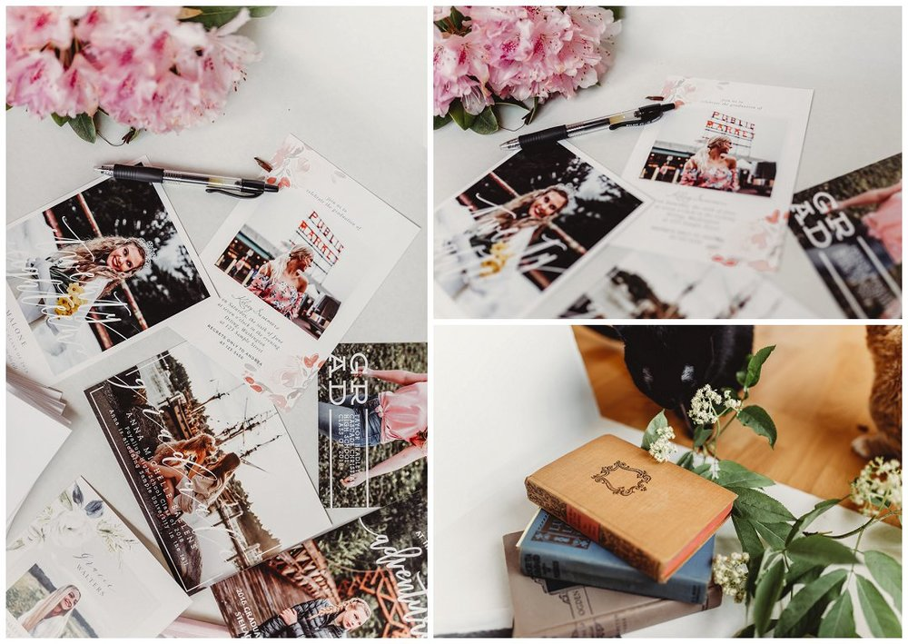 Brittingham_Photography_Orting_Washington_High_School_Senior_Photographer_Basic_Invite_0005.jpg