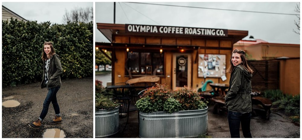 Brittingham_Photography_Orting_Washington_High_School_Senior_Photographer_Olympia_Coffee_Roasters_Blacklake_1 (1).jpg
