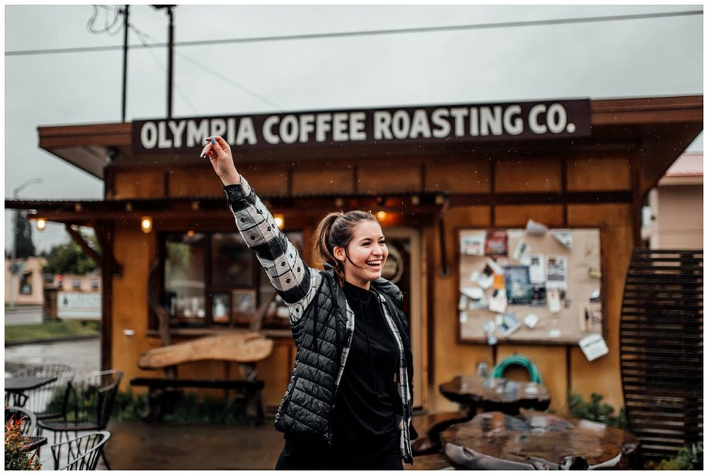Brittingham_Photography_Orting_Washington_High_School_Senior_Photographer_Olympia_Coffee_Roasters_Blacklake_1 (6).jpg