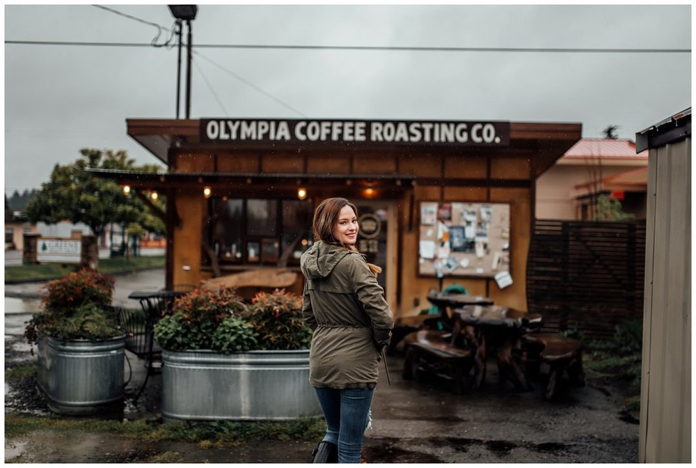 Brittingham_Photography_Orting_Washington_High_School_Senior_Photographer_Olympia_Coffee_Roasters_Blacklake_1 (9).jpg