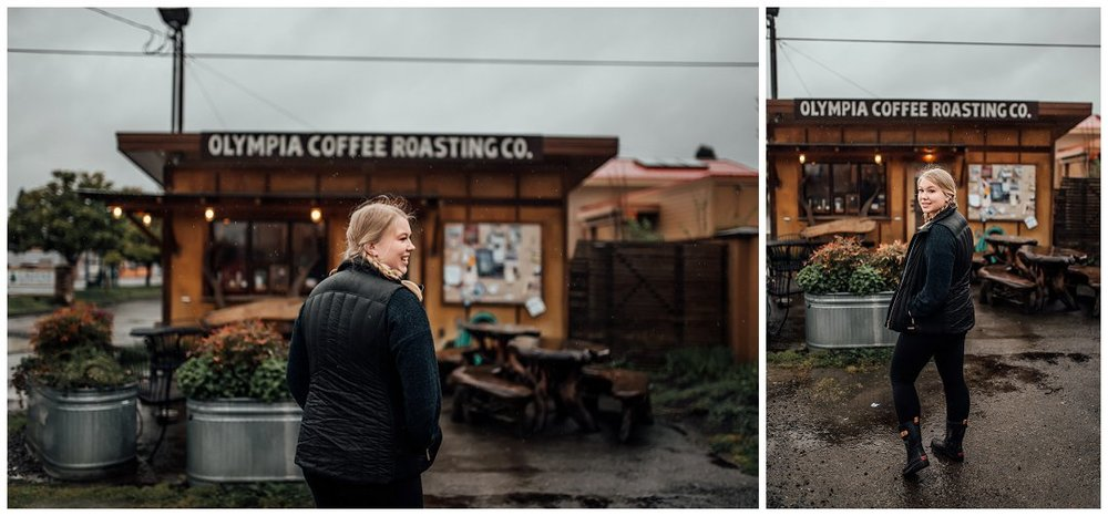 Brittingham_Photography_Orting_Washington_High_School_Senior_Photographer_Olympia_Coffee_Roasters_Blacklake_1 (10).jpg