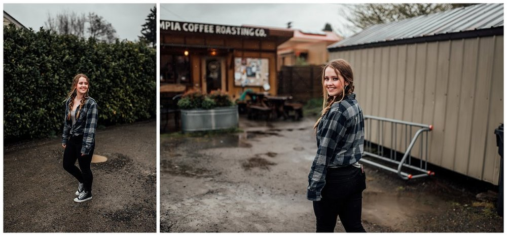 Brittingham_Photography_Orting_Washington_High_School_Senior_Photographer_Olympia_Coffee_Roasters_Blacklake_1 (14).jpg