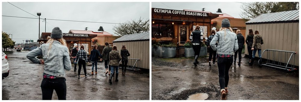Brittingham_Photography_Orting_Washington_High_School_Senior_Photographer_Olympia_Coffee_Roasters_Blacklake_1 (23).jpg