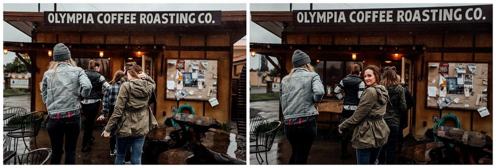 Brittingham_Photography_Orting_Washington_High_School_Senior_Photographer_Olympia_Coffee_Roasters_Blacklake_1 (24).jpg