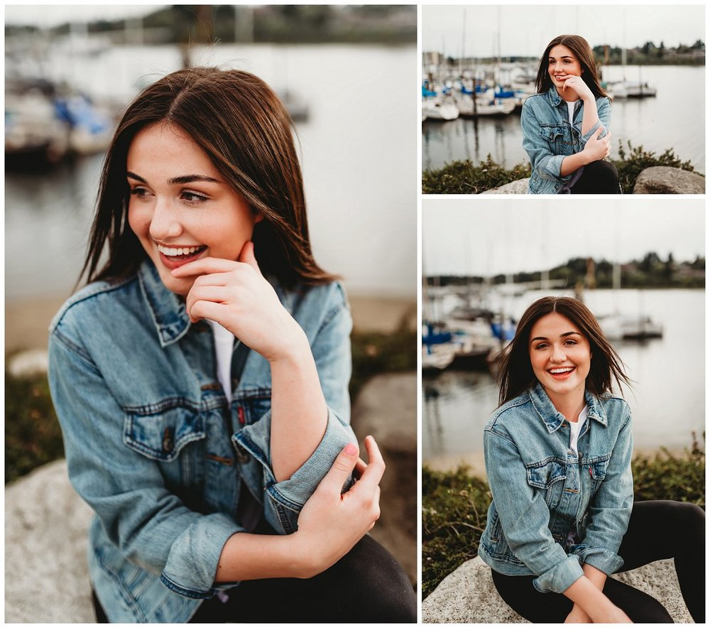 Brittingham_Photography_Orting_Washington_High_School_Senior_Photographer_Olympia_Washington_Madison_0010.jpg