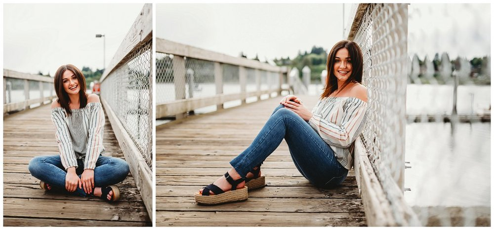 Brittingham_Photography_Orting_Washington_High_School_Senior_Photographer_Olympia_Washington_Madison_0013.jpg