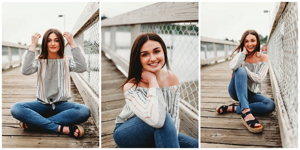 Brittingham_Photography_Orting_Washington_High_School_Senior_Photographer_Olympia_Washington_Madison_0014.jpg