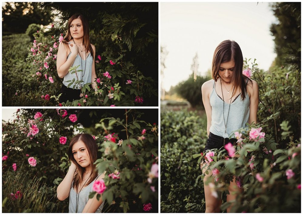 Brittingham_Photography_Orting_Washington_High_School_Senior_Photographer_Puyallup_poppies_Maddie_0003.jpg