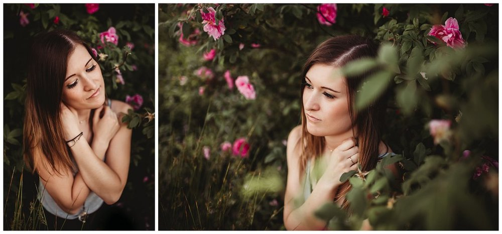 Brittingham_Photography_Orting_Washington_High_School_Senior_Photographer_Puyallup_poppies_Maddie_0004.jpg